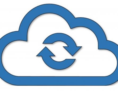 Webinar Oct 14 2020 10 a.m.: How to easily migrate to your new OMS/PMS on the Cloud